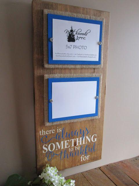 NorthwoodsAttic: Wood Board 12x24\