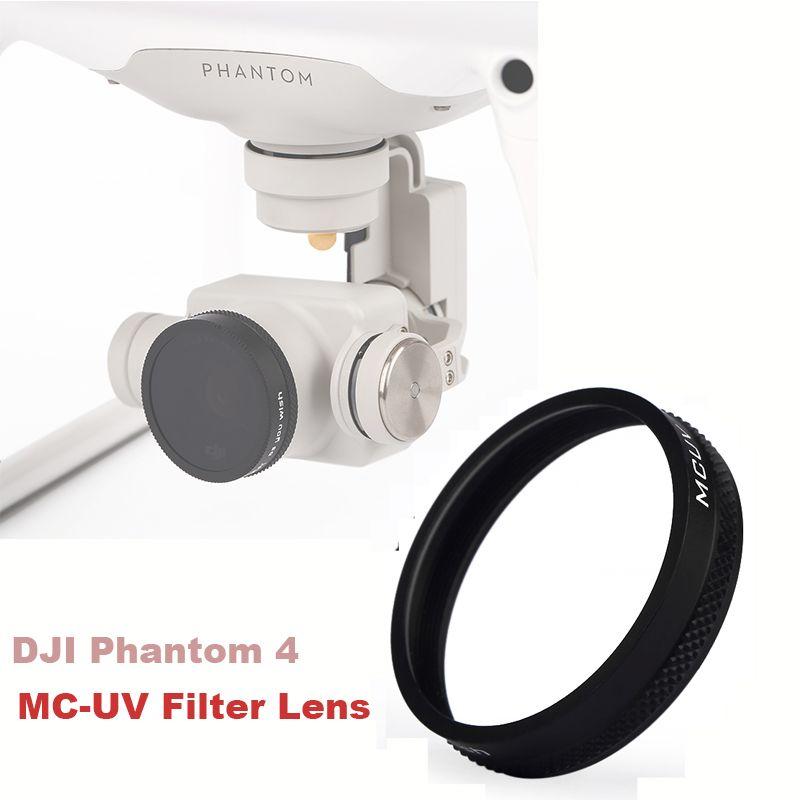 Pl для dji phantom 4 взять в аренду mavic air в ижевск