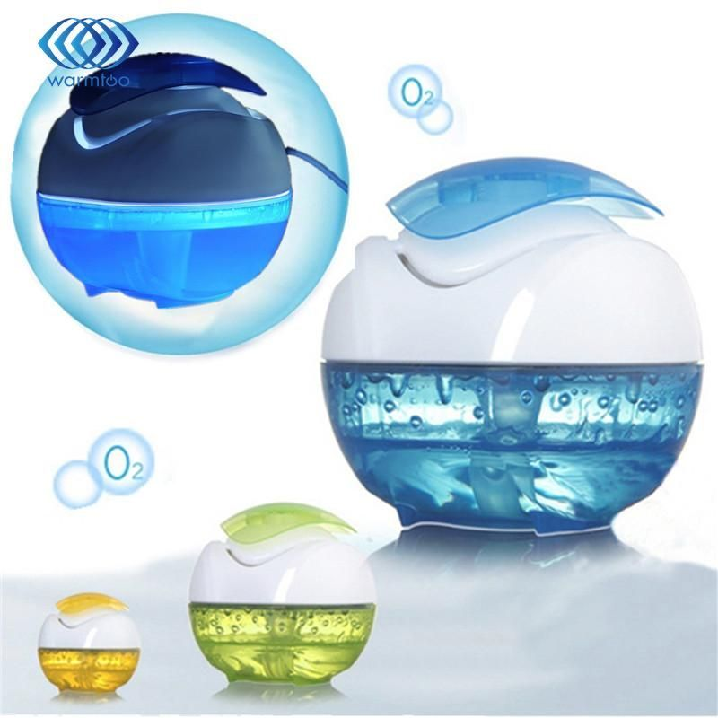 Cheap Humidifiers, Buy Directly from China Suppliers:Dual