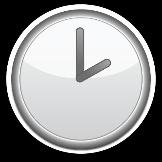 Clock Face Two O Clock Clock Face Oclock Clock