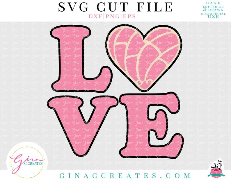 Download Pin on T-shirt SVG cutting files