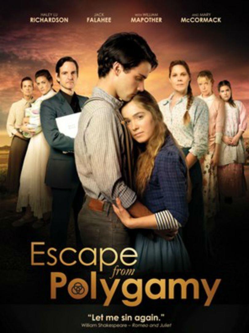 Dans lenfer de la polygamie streaming films en