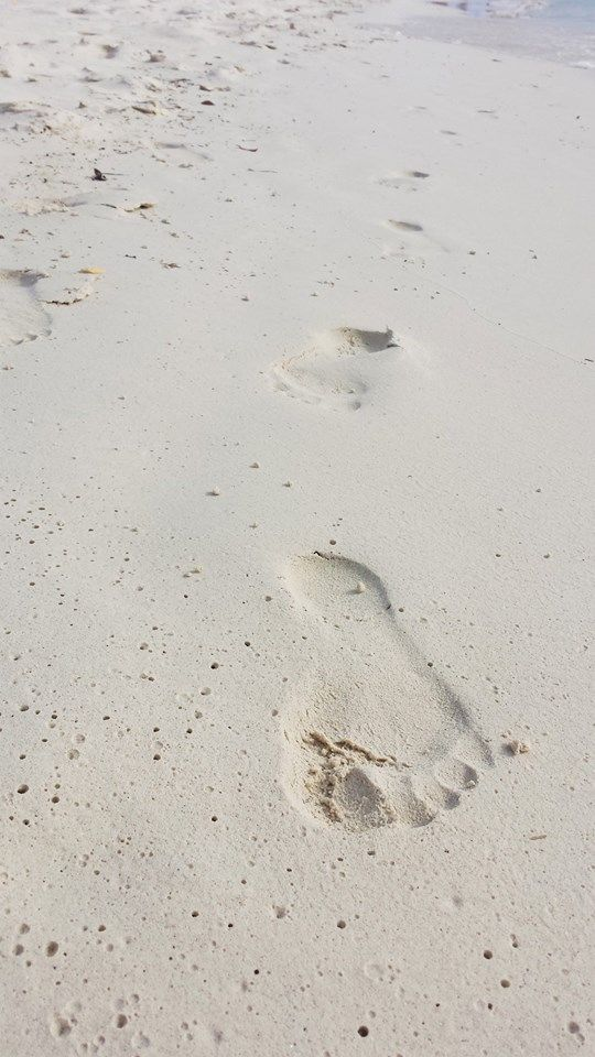 Caribbean Map Aruba%0A Leave your mark in by making your own footprints on the beach         Find out  more about Aruba u    s Beaches on
