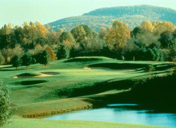 10+ Boars head golf course info