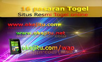 Website Resmi Beli Togel Online Aman Dan Terpercaya Terjamin 100 Situs Yang Menyediakan Pasaran Resmi Dan Pasaran Togel Wla Terban Singapura Website Indonesia