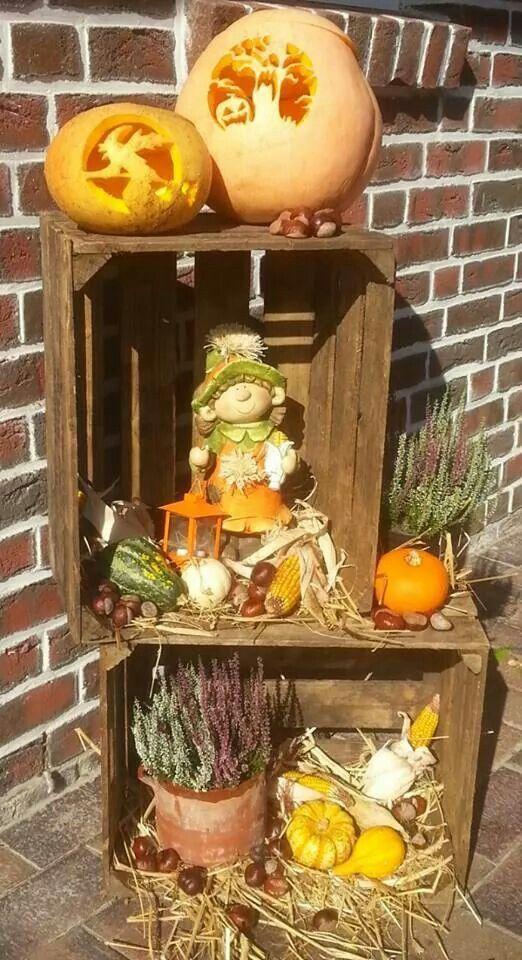 Herbst Deko bildergebnis für herbst dekoration anregungen deko