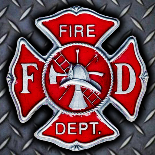 Firefighter Pictures Backgrounds