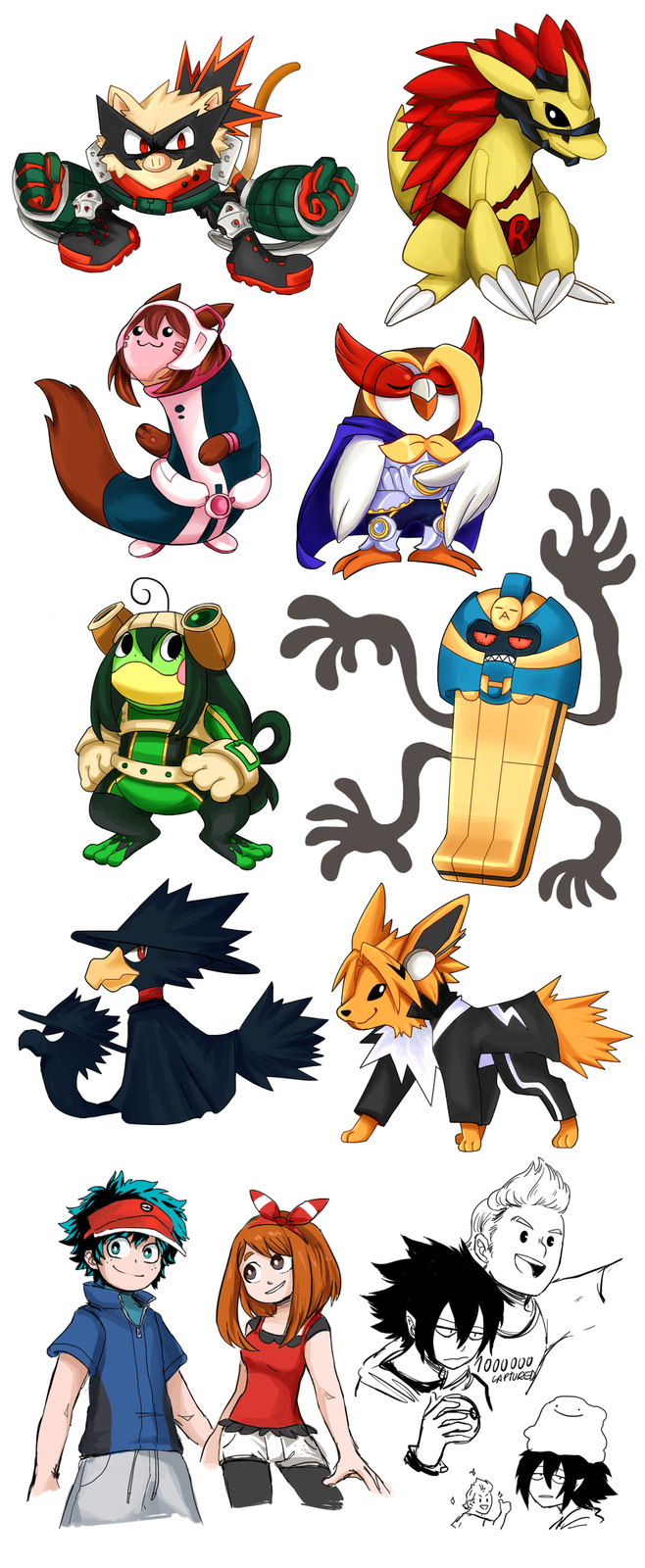 Pokémon x and y pokémon sun and moon cartoon fictional character clip art fiction