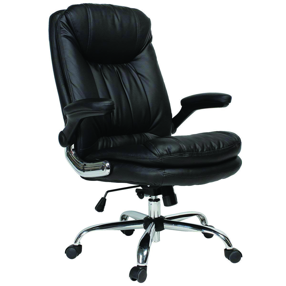 Surprising Best Office Chair 2018 Reddit Just On Shopy Home Design Best Office Chair Office Chair Leather Chair
