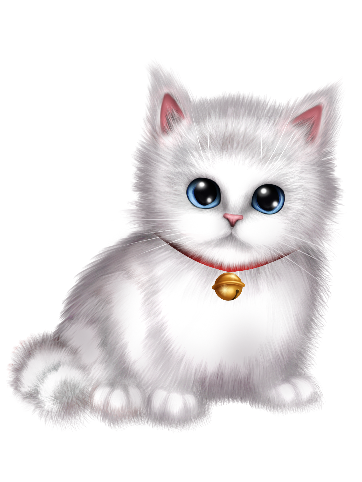 Pin By Thu On Dragon Cartoon Animals Cat Art Cat Drawing