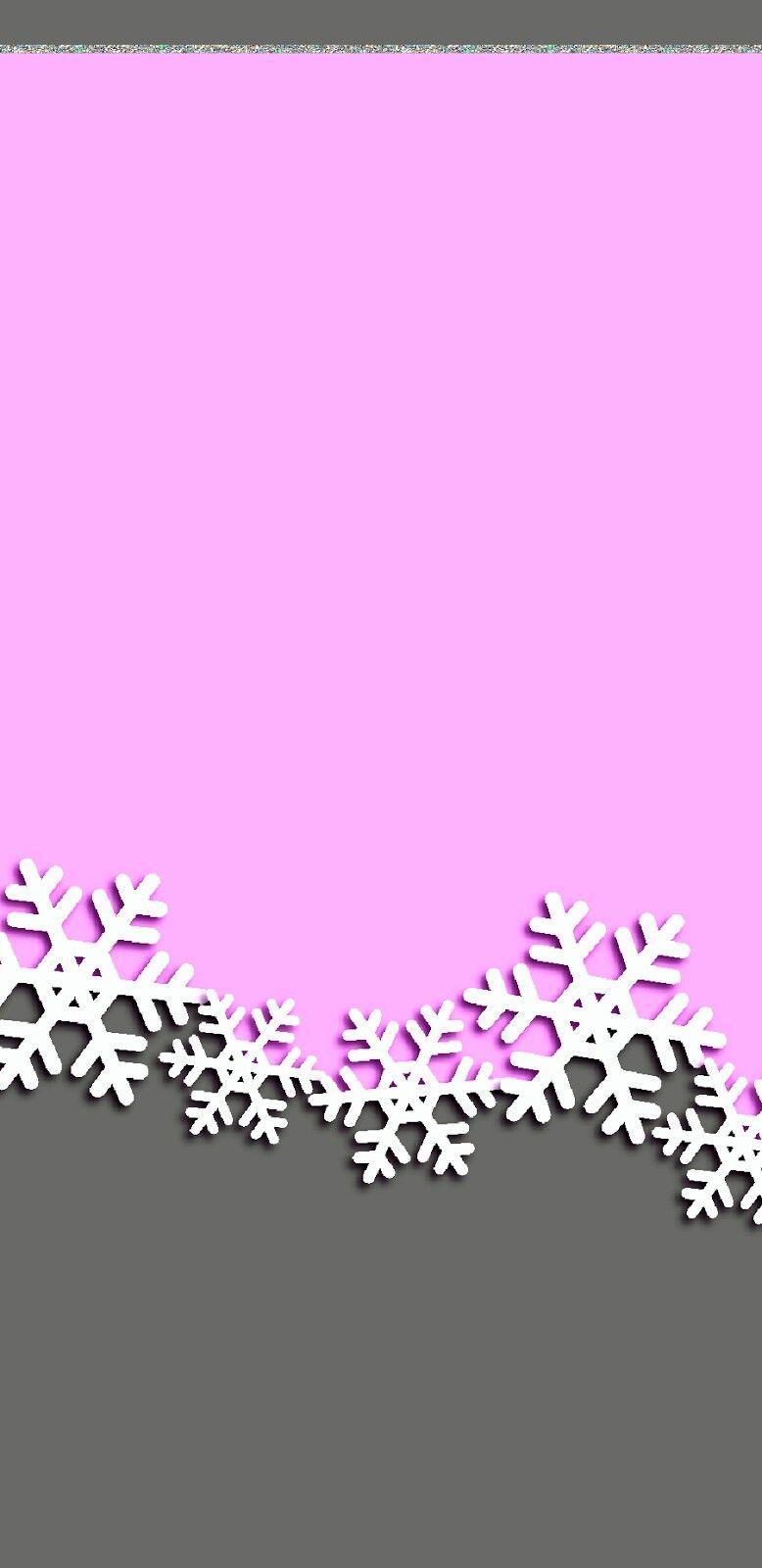♡NOTE8LOVE | Winter/Invierno | Pinterest | Fondos, Marcos para foto ...
