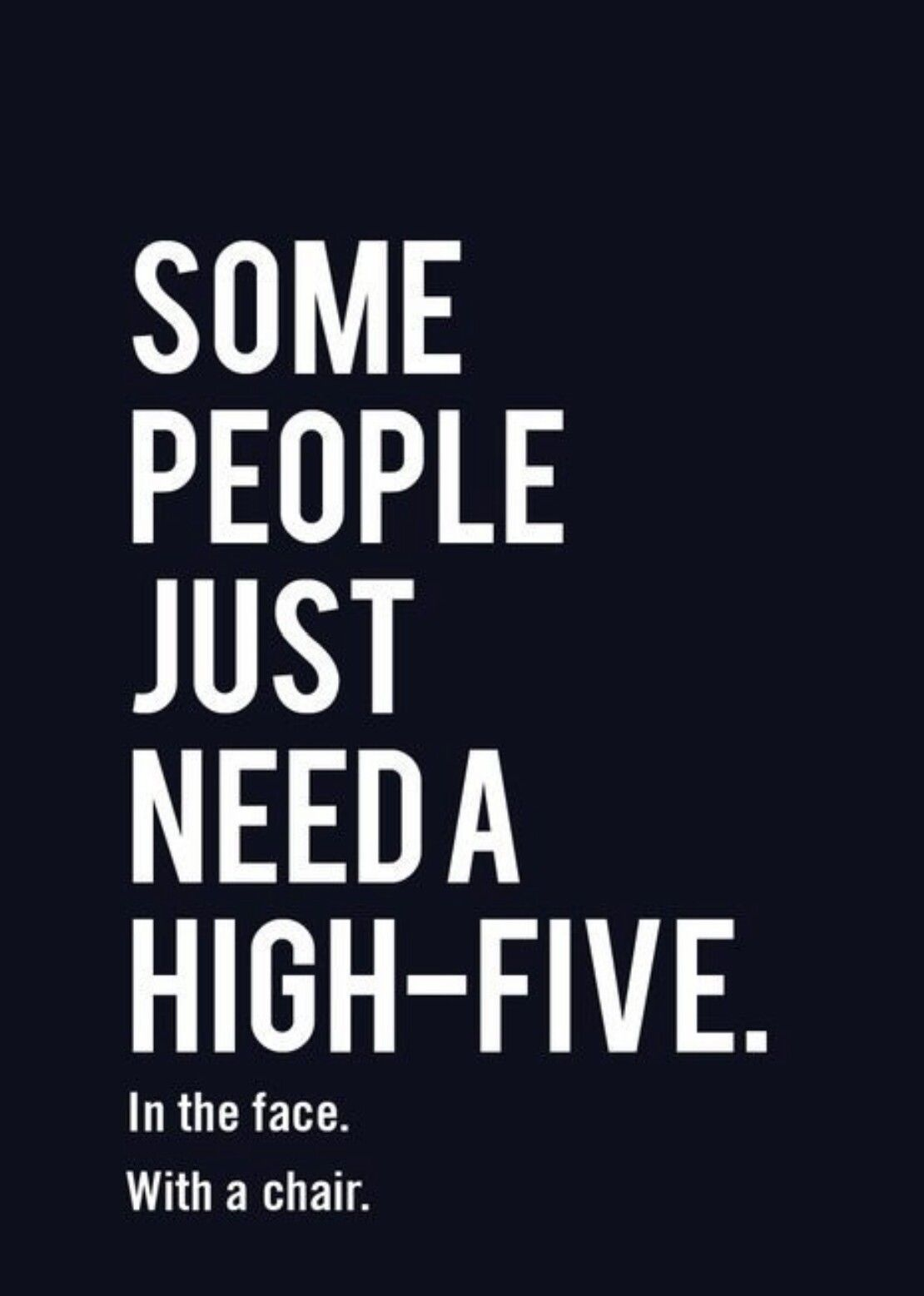 Funny Quotes About Life Pineden On Quotes  Pinterest