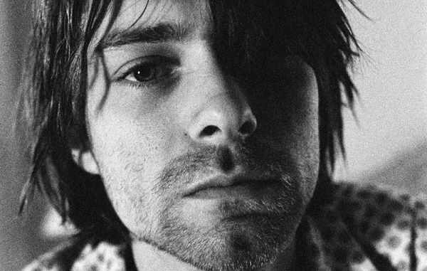 Nine reasons why we still love Kurt Cobain | CLASSIC | STORIES | CHARACTERS | Tell your story