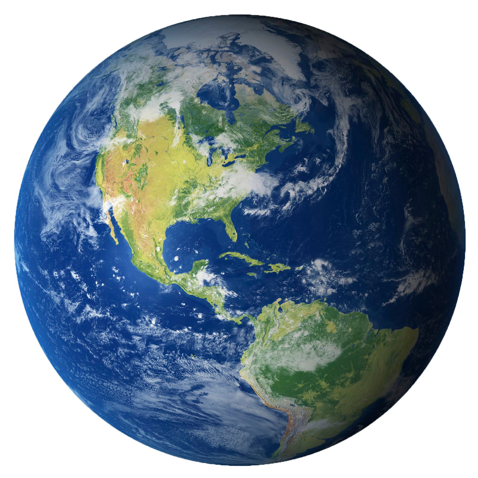 Earth PNG Image Earth images, Earth, Image