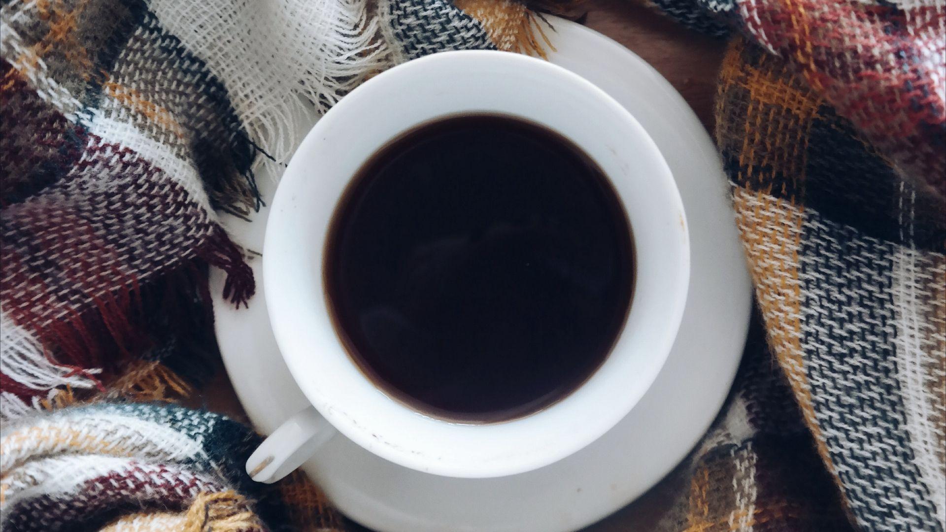 Pin by Cheri Leader on Simple pleasures Coffee wallpaper