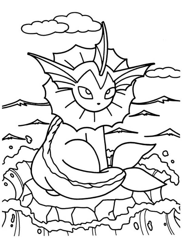How To Draw Pokemon Coloring Pages Bulk Color Pokemon Desenhos Para Colorir Pokemon Pokemon Desenho