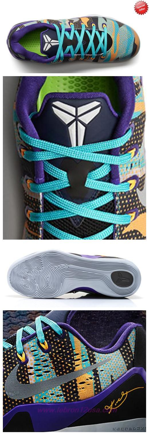 6c66b80f1552 646701-508 Nike Kobe 9 EM