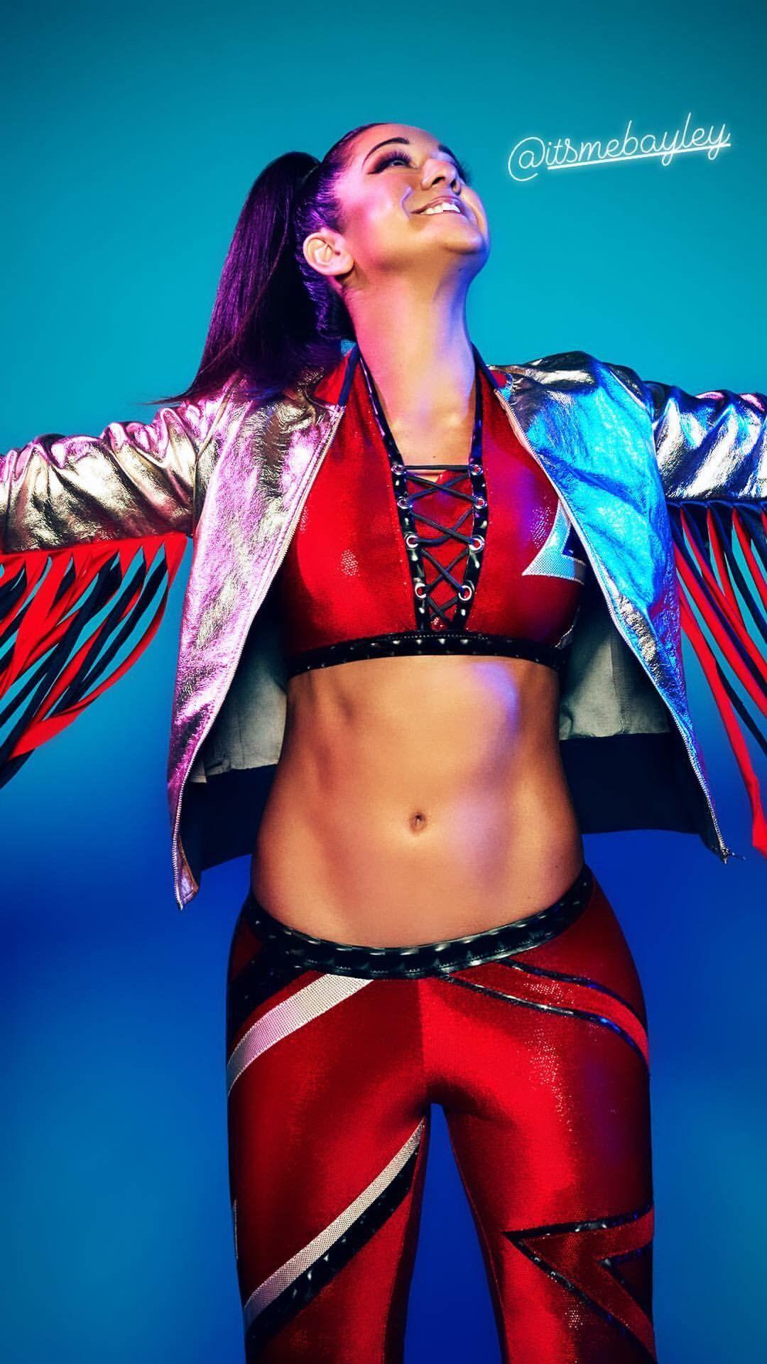 Bayley Nude Photos bayley | wwe girls, wrestling divas, wrestling superstars
