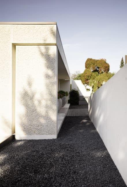 huser hausbau architektur und bilder - Deckideen Fr Modulare Huser