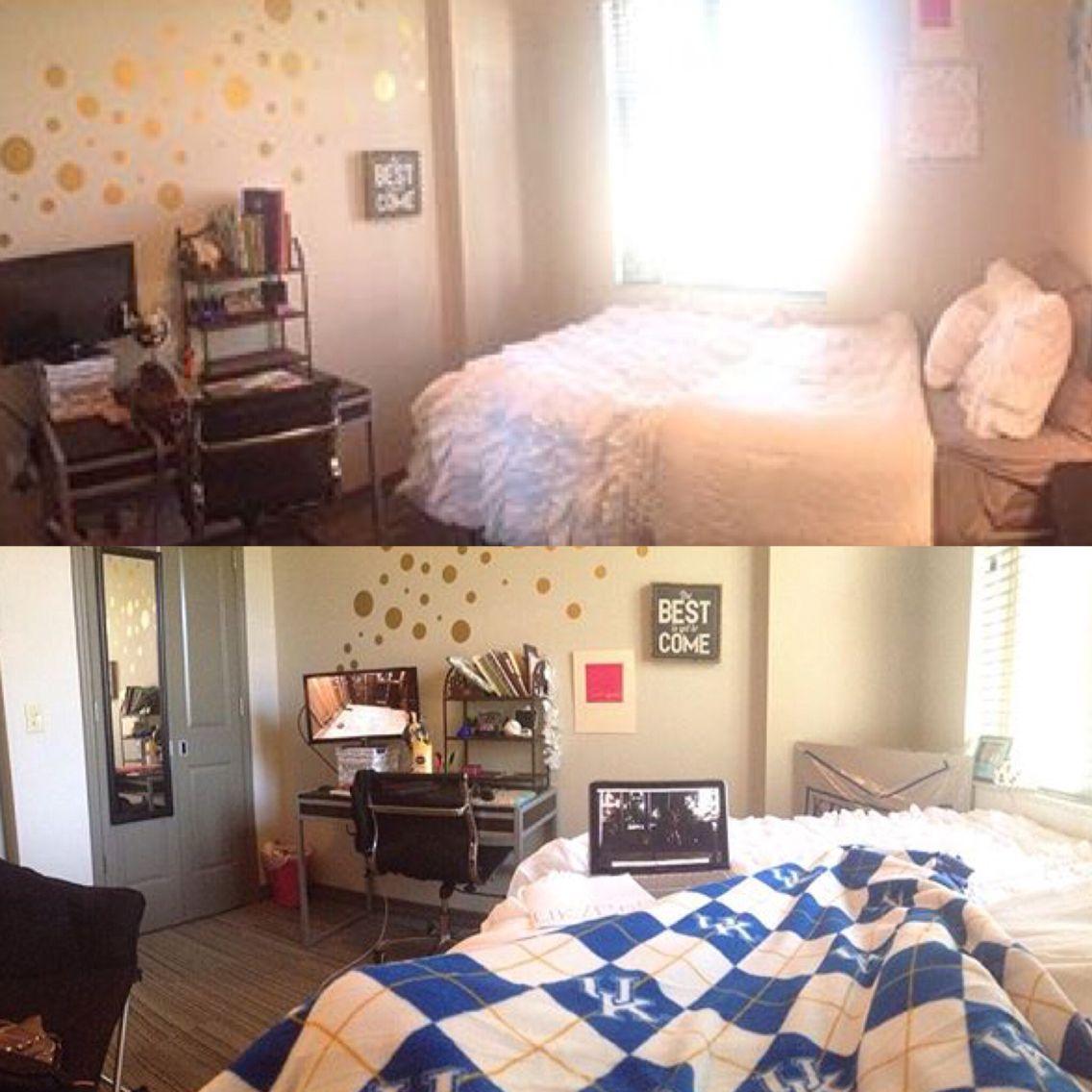 University Of Kentucky Two Bedroom Suite Woodland Glen My Life Be Like Oooh Ahhh