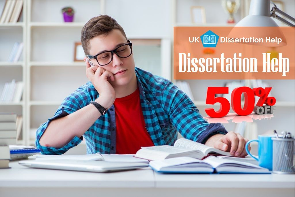 Are You Stressed And Tensed Regarding Your Task Of Dissertation Writing Seeking A Professional Help Service Online Uk