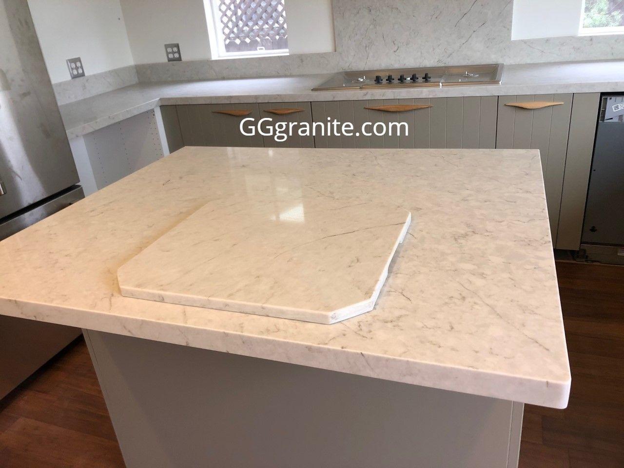 G Granite Quartz Countertops