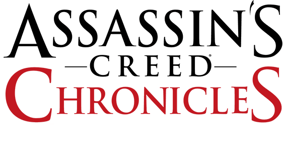 Assassin S Creed Chronicles Trilogy Pack Assassins Creed