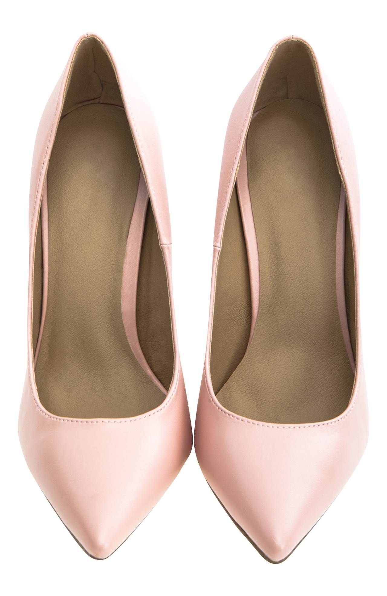 276232b06290 Halens Shoes