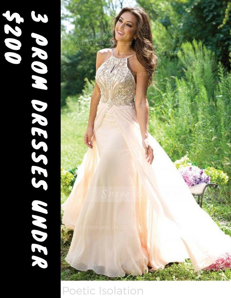 Modest wedding dresses under 200   Wedding Dresses for Under   Country Dresses for Weddings