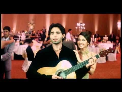 Na Kajre Ki Dhar Sonic Jhankar Hd Mohra Pankaj Udhas Sadhna Sargam By Danish Youtube Evergreen Songs Songs Romantic Songs