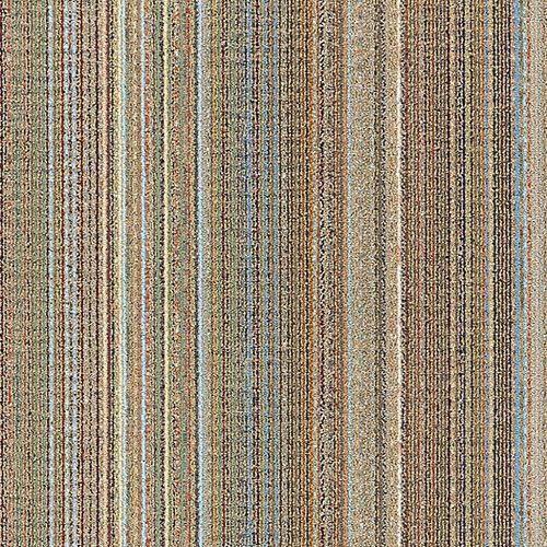 Best Carpet Runners And Stair Treads Carpetrunners10Feetlong 640 x 480