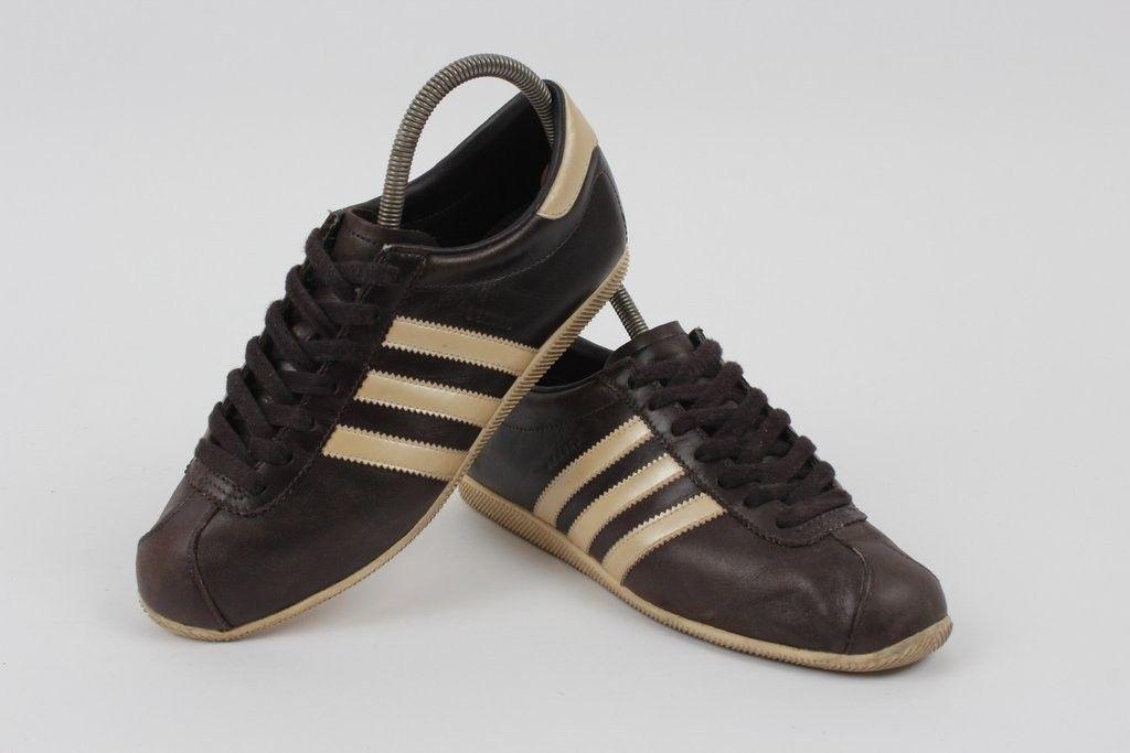 Adidas 6579 Rekord atrás. tuvo estos Adidas años atrás. 2875bc1 - rspr.host
