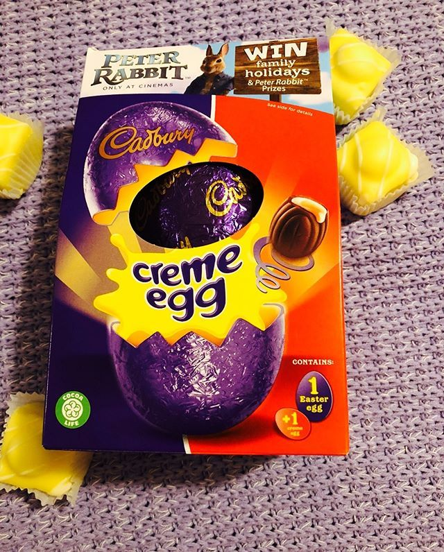 Thanks you morrisons for my free easter egg this being a student thanks you morrisons for my free easter egg this being a student has its negle Gallery