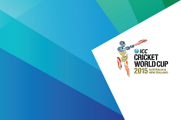 Icc Cricket World Cup Hd Wallpapers Httpwallbervationcomicc