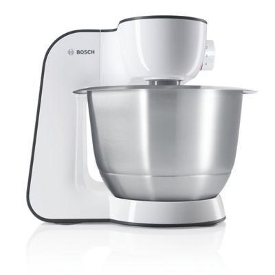 Bosch Universal-Küchenmaschine MUM50E32DE in küchenmaschinen bei - bosch mum k chenmaschine