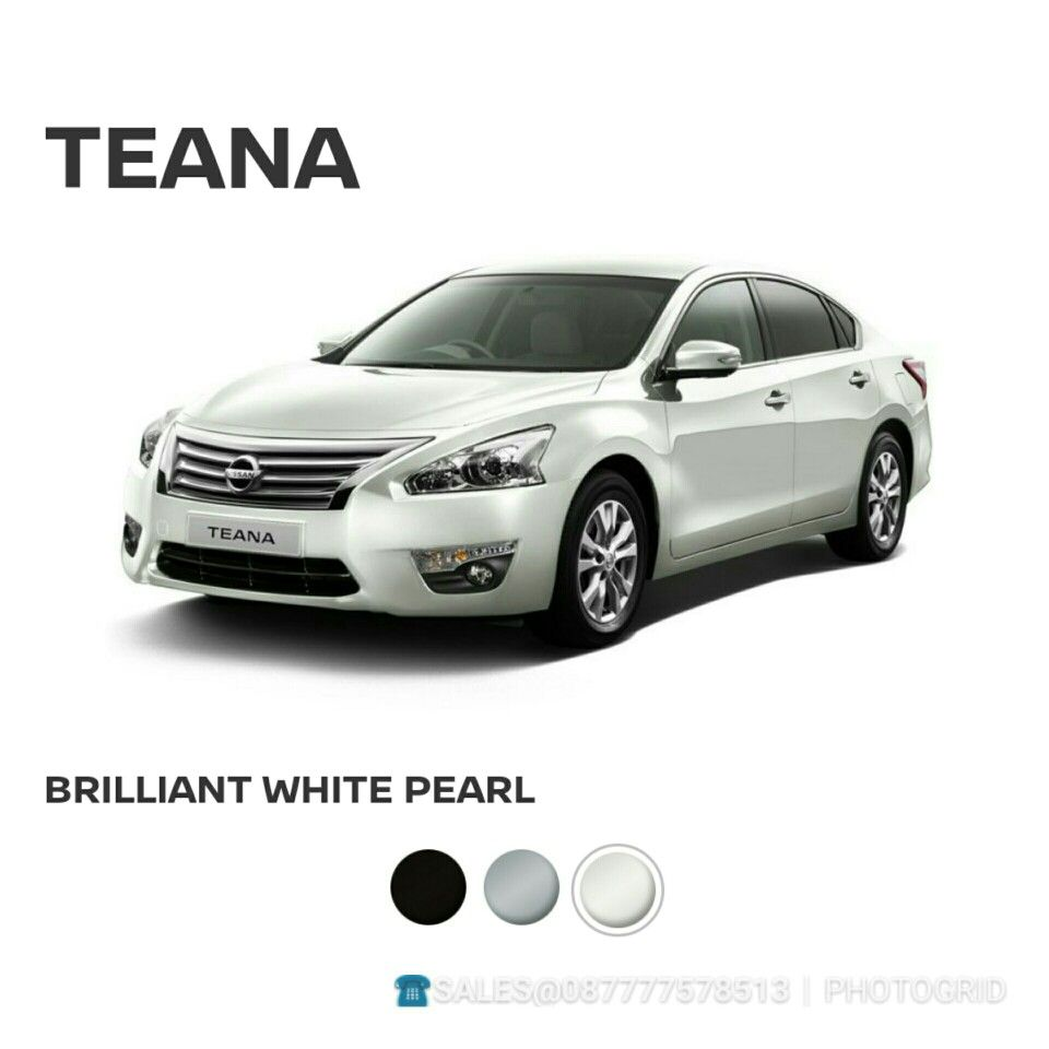 Pin Di Http Nissan Pricelist Blogspot Com