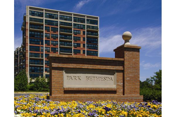 Exceptional Find This Pin And More On Apartment Communities By Aptshowcase. Park  Bethesda ... Idea