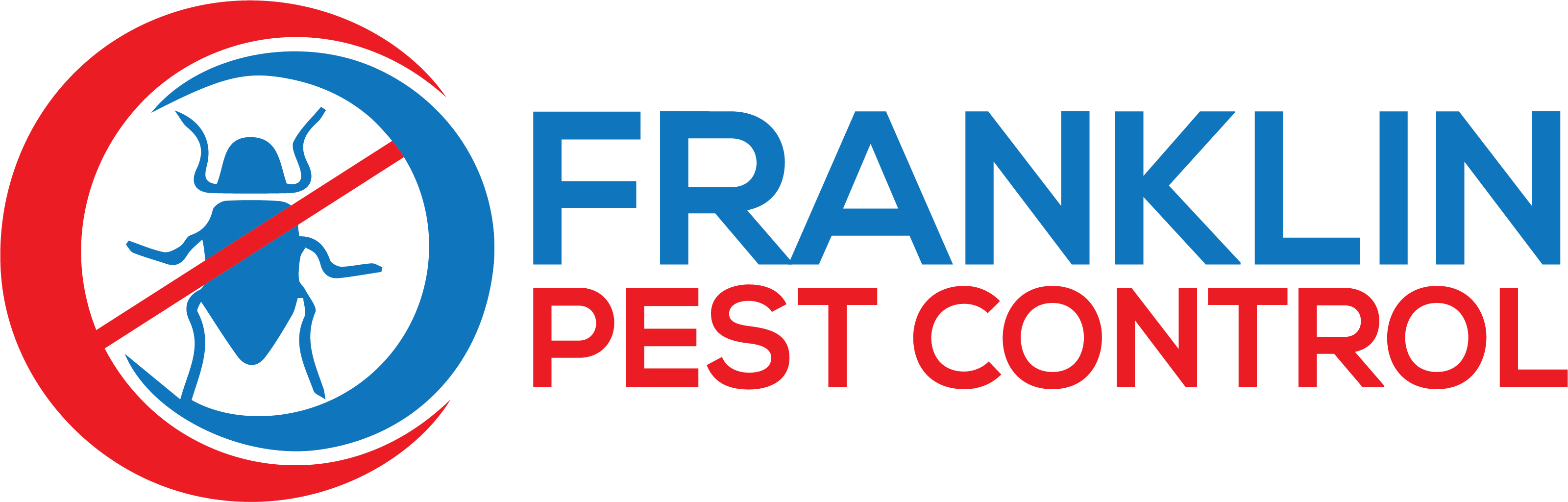 Franklin Pest Control Helps Keep Homes Bug Free All Summer With Superior Franklin Tn Pest Management Solutions