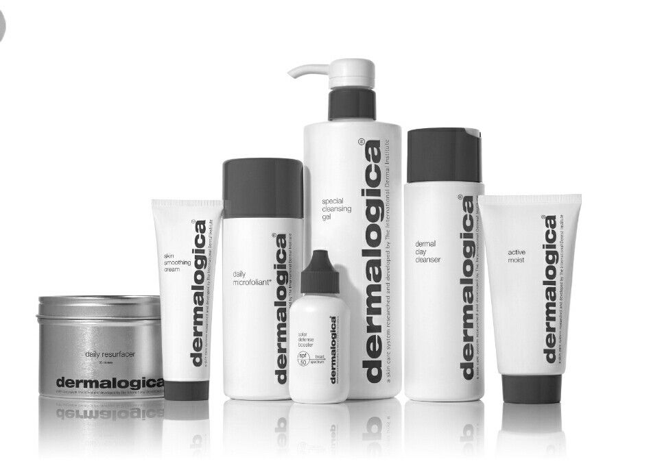 Wide Ranging Cosmetics Skincare Products Topmost Brands At Gm Trading Inc Wholesale Distrib Skin Care Brands Dermalogica Professional Skin Care Products