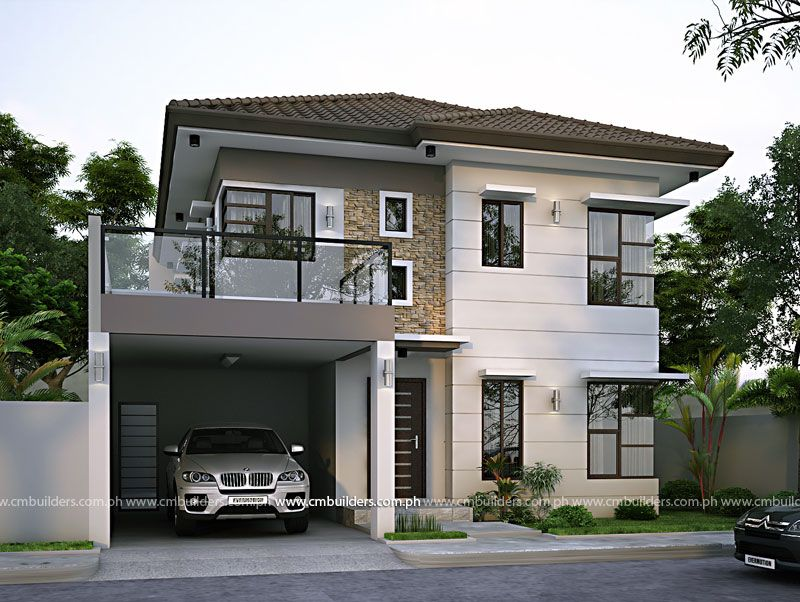 Visit The Post For More House Design Zen House Design
