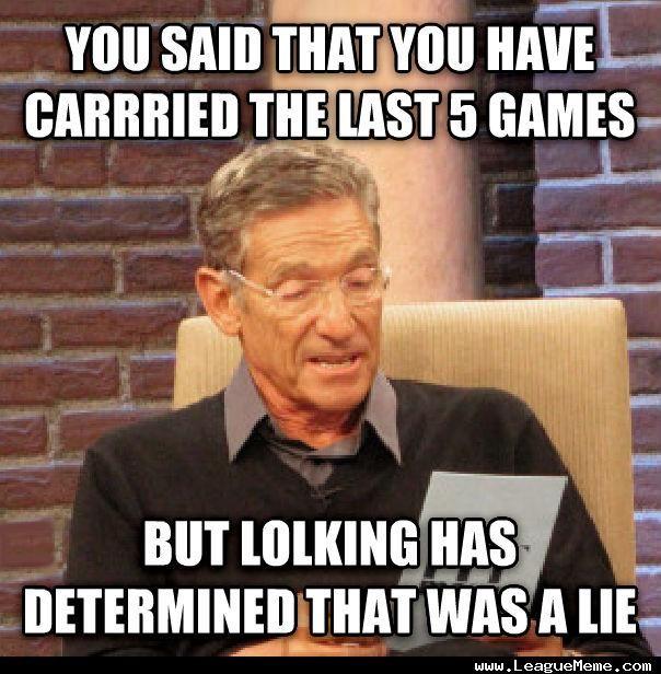 aba6a48cea69f074b57fd0b58a851c17 bot of league of legends league pinterest league memes, league