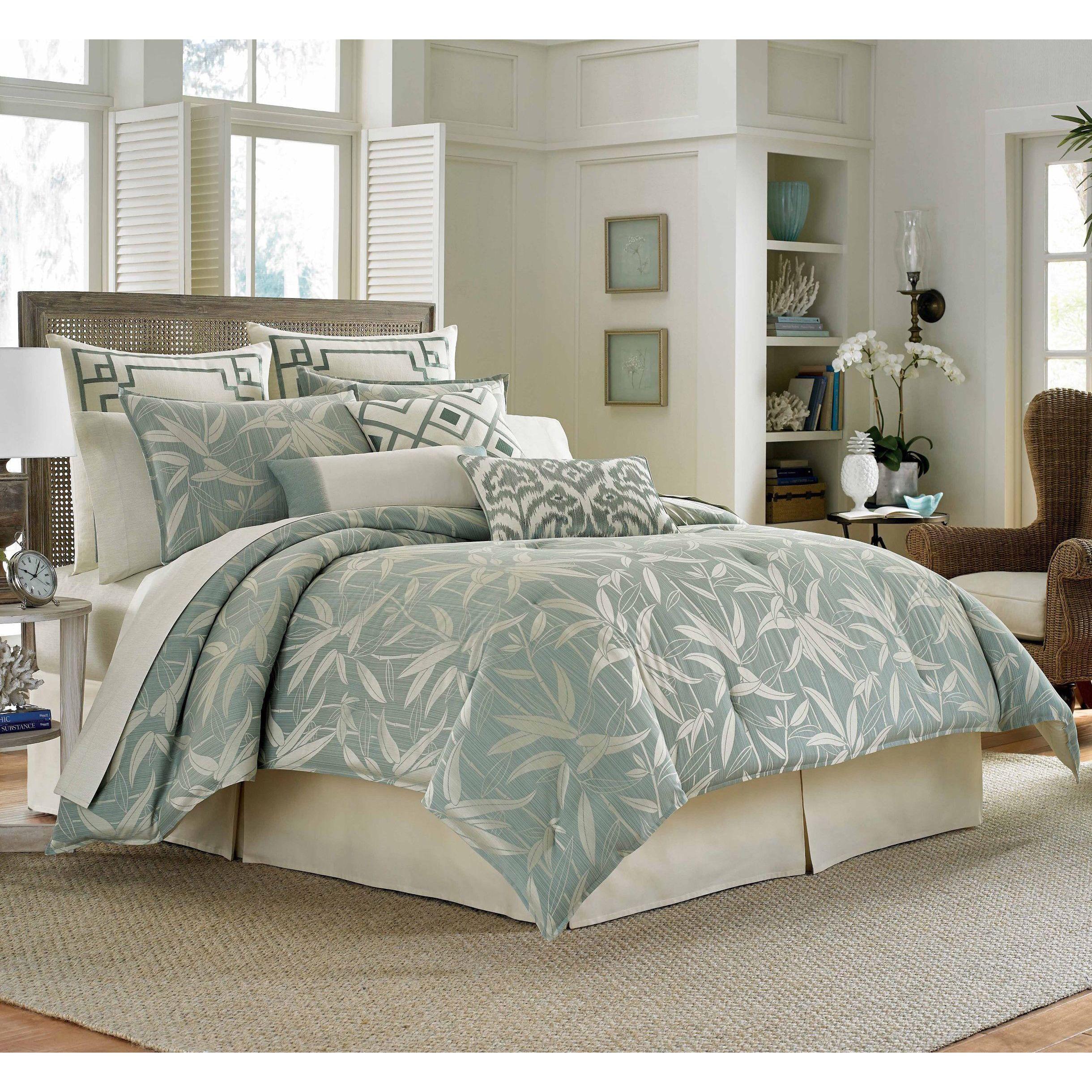all bed sheets reviews alternative bamboo season elite from bath ca duvet down royal wayfair pdp rayon