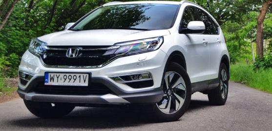 2021 Honda Cr V Hybrid In 2020 Honda Cr Honda Cr V