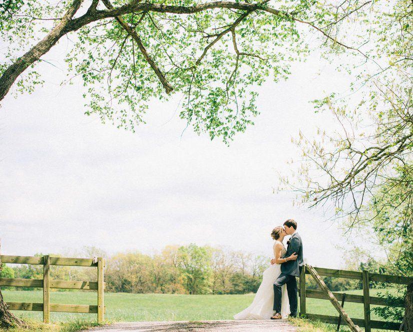Wedding Venue in Branson MO Romantic photos, Wedding, Photo