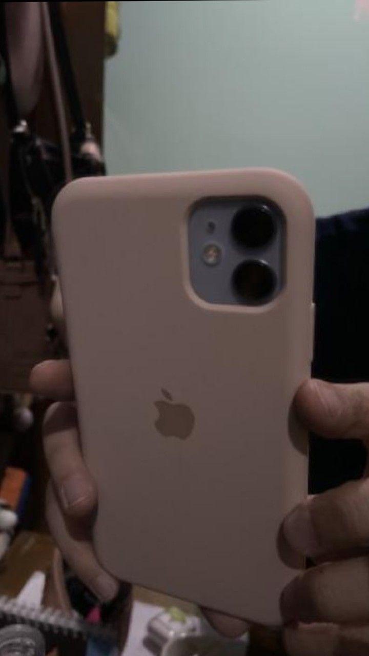 Pin Oleh Haizea Proano 0059 Di Iphone Produk Apple Gambar Fotografi