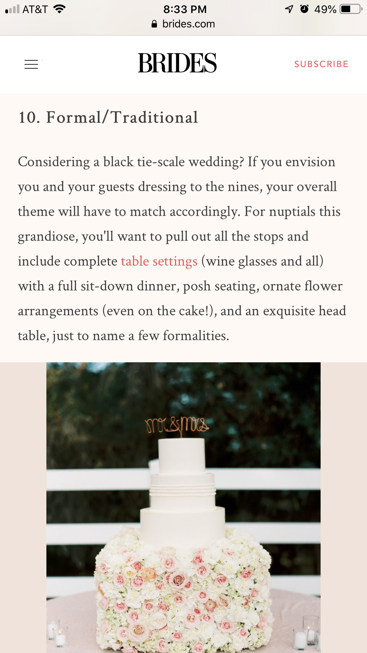 Wedding decorations with lights november 2018 Pin by Stephanie PlearEves on Wedding Themes in   Pinterest