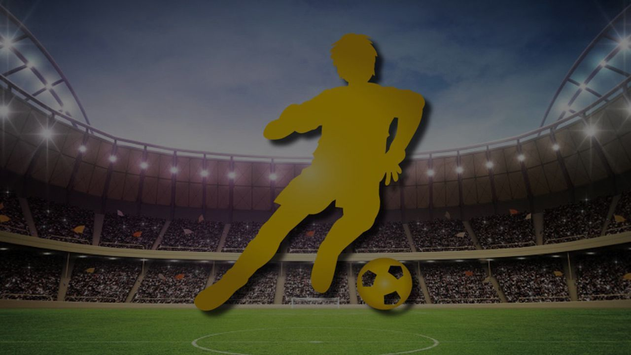 World Soccer King Hack Online Cheat For Unlimited Resources Hack Online Android Hacks Cheating