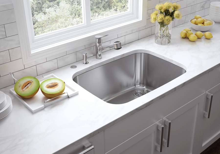 Exceptionnel Find This Pin And More On Franke Sinks.