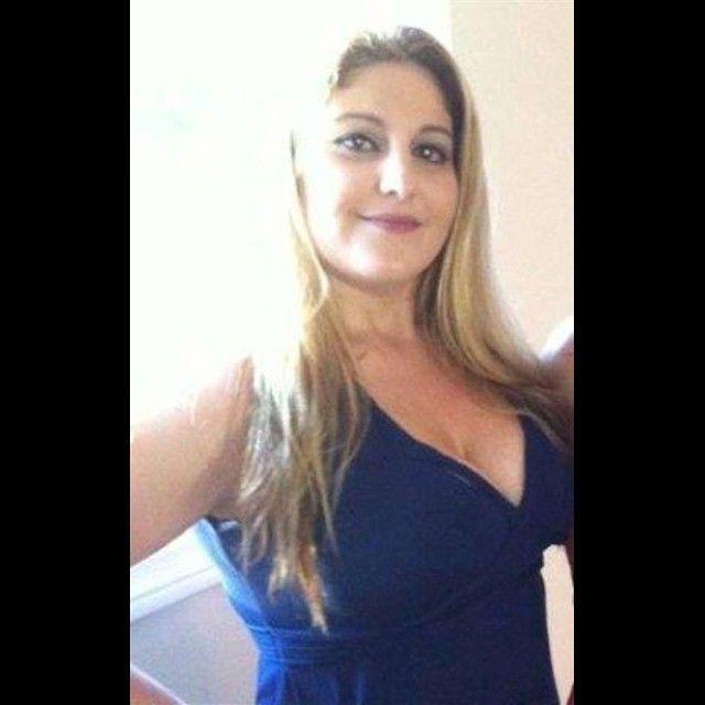 Billionaire Cupid--Find a Rich Single Online! | Rich