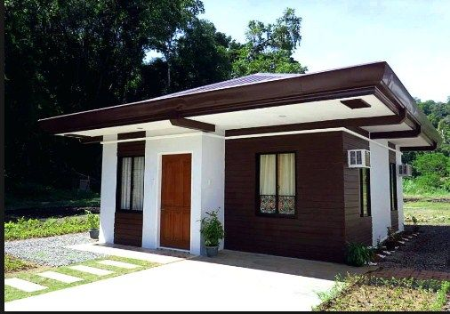 icymi house plan design philippines - Pinterest House Design
